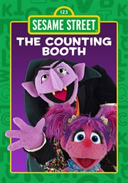 The Counting Booth