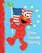 Elmo Doodle Dandy cover image