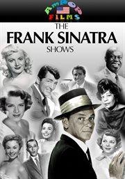 The Frank Sinatra Shows 1958-1960 / Frank Sinatra