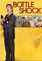 Bottle shock cover image