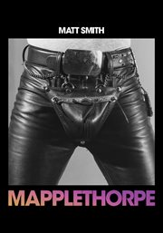 Mapplethorpe cover image