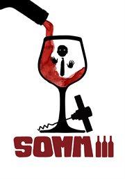 Somm III cover image