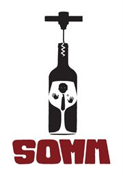 Somm cover image