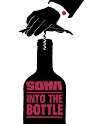 Somm: into the bottle cover image