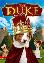 The duke cover image