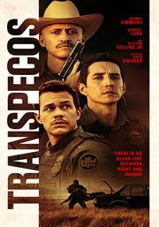 Transpecos cover image