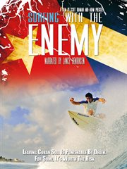 Surfing with the enemy cover image