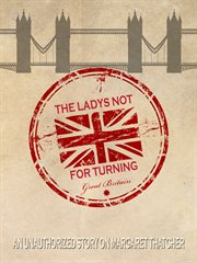 The Lady's Not Fo Turning