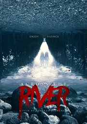 Across the river cover image