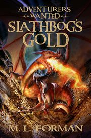 Slathbog's gold cover image