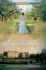 Edenbrooke cover image
