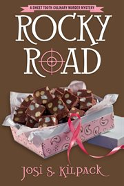 Rocky road cover image