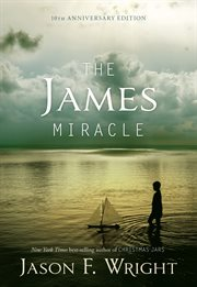 The James miracle cover image