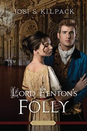 Lord Fenton's folly cover image