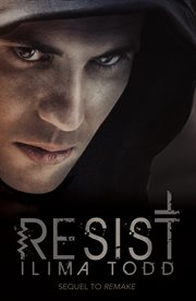 Resist cover image