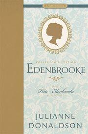 Edenbrooke ; : and, Heir to Edenbrooke cover image