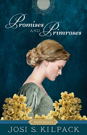 Promises and primroses cover image