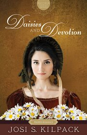 Daisies and devotion cover image