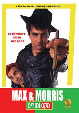 Max & Morris