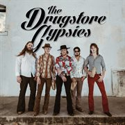 The drugstore gypsies cover image