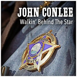 Cover image for Walkin' Behind The Star