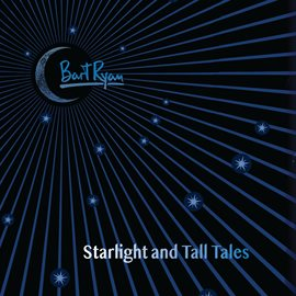Cover image for Startlight And Tall Tales