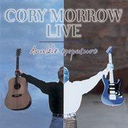 Cory Morrow Live