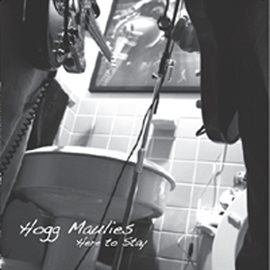 Cover image for Here To Stay