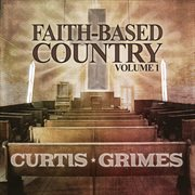 Faith based country volume 1 cover image