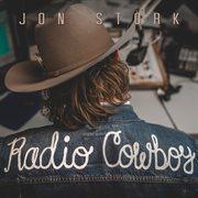 Radio cowboy cover image