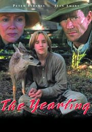 Call of the wild / The yearling cover image