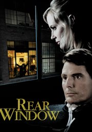 Rear window cover image
