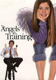 Angel in training : My brother the pig cover image