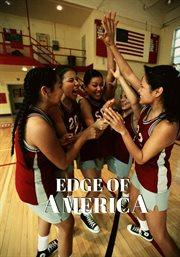 Edge of America cover image