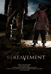 Bereavement cover image
