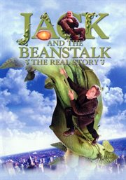 Jim Henson's Jack and the Beanstalk: The Real Story: The Complete Miniseries / Matthew Modine