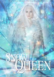Snow Queen: The Complete Miniseries / Bridget Fonda
