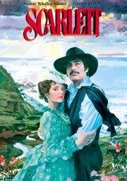 Scarlett: The Complete Miniseries / Joanne Whalley-Kilmer