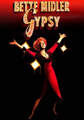 Gypsy / Bette Midler