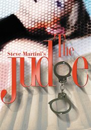 Steve Martini's The Judge: The Complete Miniseries / Chris Noth