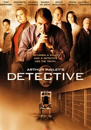 Arthur Hailey's Detective: The Complete Miniseries / Tom Berenger