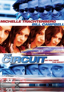 The Circuit / Michelle Trachtenberg