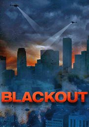 Blackout: The Complete Miniseries / Eriq La Salle