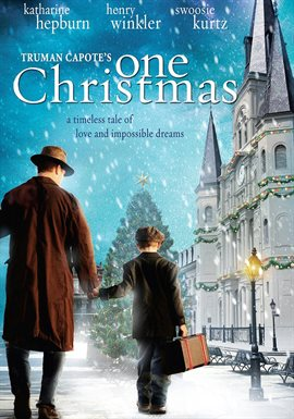 One Christmas image cover