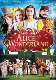 Alice In Wonderland / Whoopi Goldberg