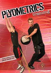 Plyometrics Training