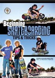 Beginning Skateboarding