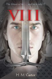 VIII cover image