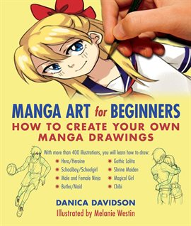 Search Results for Manga