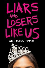 Liars and losers like us cover image